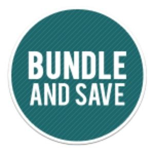 Other - 20% Off Bundles of 3+ Items